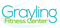 Grayling Fitness Center