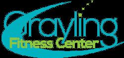 Grayling Fitness Center